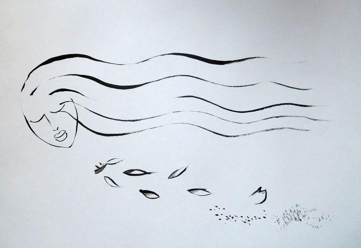 Tears in heaven.. by evasojahannele by evasojahannele