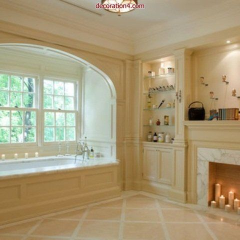 17 images about ideas for the house on pinterest 2014 clever solutions for small bathrooms ideas 2014