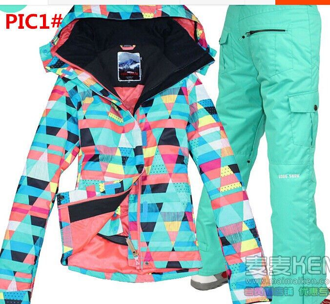 US $209.99 New with tags in Clothing, Shoes & Accessories, Women's Clothing, Coats & Jackets