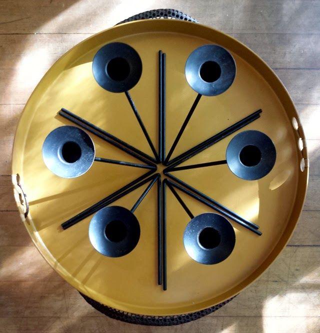 Excelente Guardamuebles Tufted Otomana Ideas - Muebles Para Ideas de ...