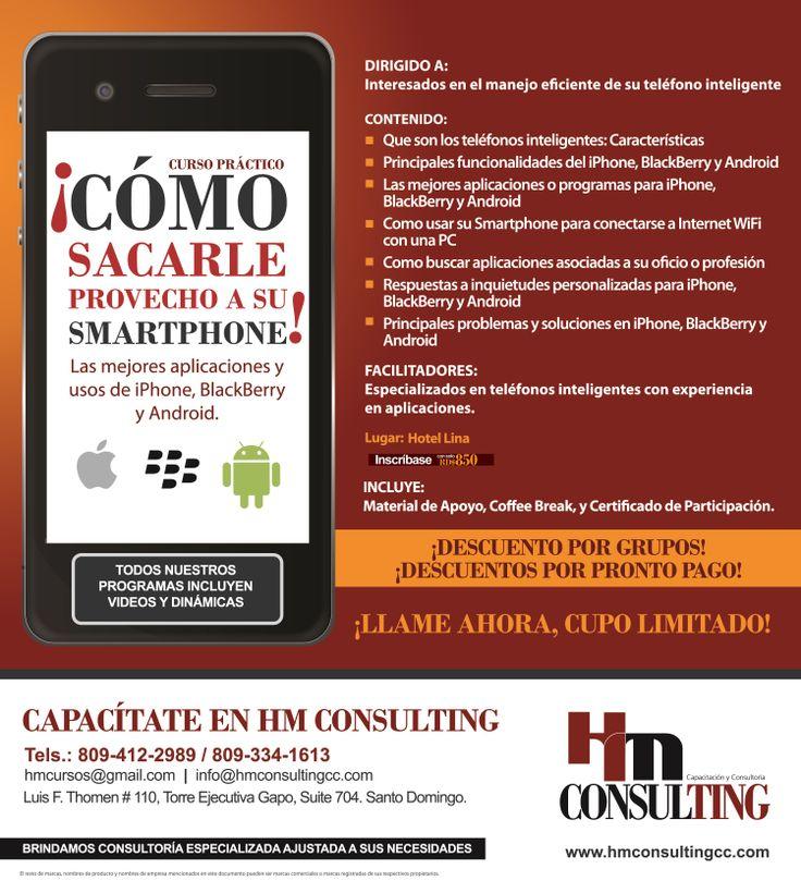Nuestra columna T&T de hoy en Diario Libre: Cómo sacarle provecho a su Smartphone o Tableta http://www.audienciaelectronica.net/2014/03/20/como-sacarle-provecho-a-su-smartphone-o-tableta/ …