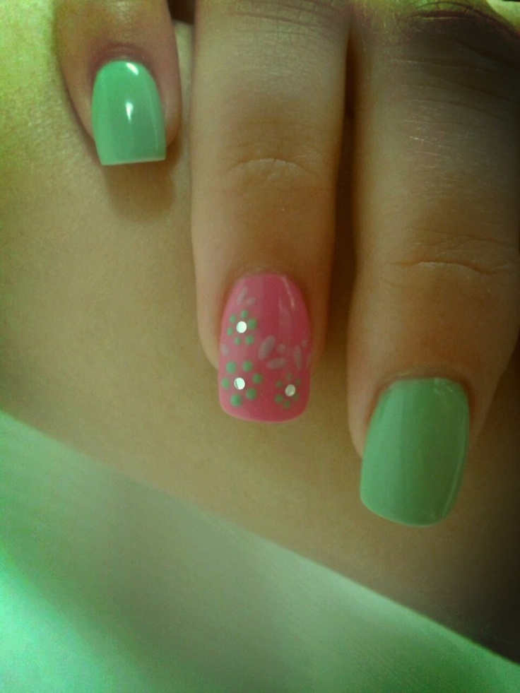 53 best LacQit Fun Nail Art images on Pinterest | Fun nails, Color ...