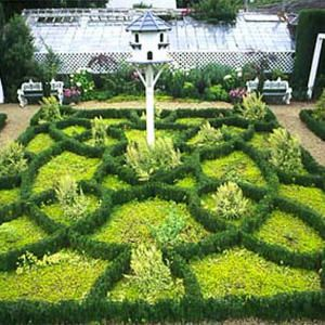 17 best images about parterre on pinterest gardens for Knot garden design ideas
