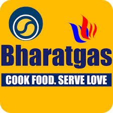 Here you will get the complete information about the Bharat Gas,and how to get a connection of this gas agency ,its whole procedure,with the whole documents details & to know more about the new connection, visit our site:  http://www.bharatgasonline.com
