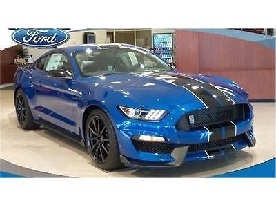 nice 2017 Ford Mustang - For Sale View more at //shipperscentral.  sc 1 st  Pinterest & Best 25+ Mustang for sale ideas on Pinterest | Mustang convertible ... markmcfarlin.com
