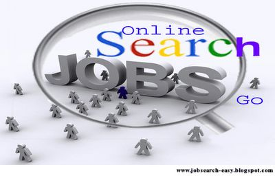 Jobsdhamaka : Find Latest Jobs And Vacancies In Kinnaur With Top Employers  And Recruitment Agencies.