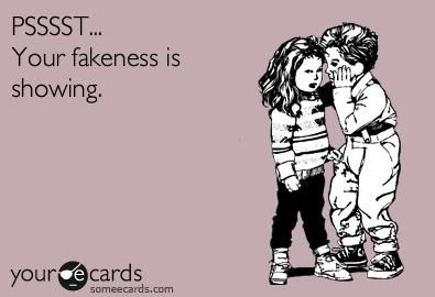 Someecards Tumblr | someecards # some e cards # fake # fake people