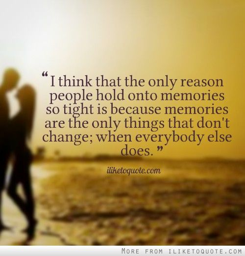 135 best Relationships Quotes images on Pinterest ...