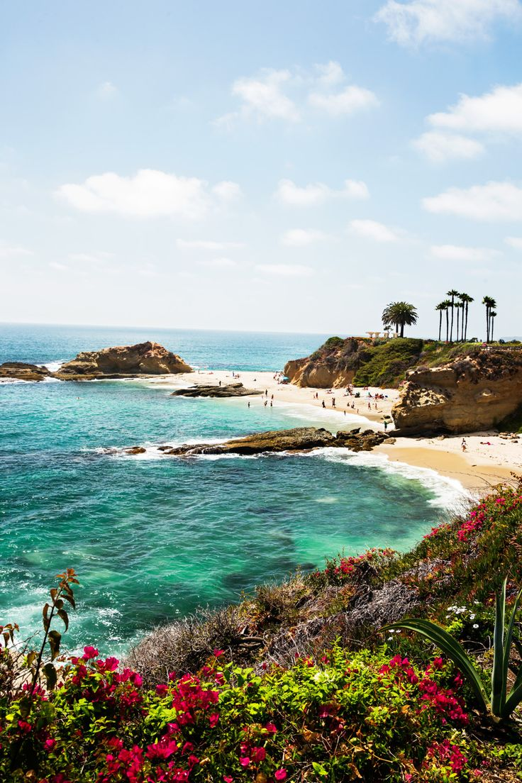 25+ Best Ideas about Highway 1 on Pinterest | Pacific ...