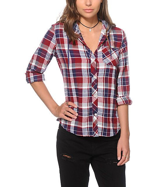 17 Best images about Flannels on Pinterest