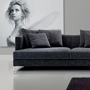 Lovely Entdecken Sie Die Welt Der Hochwertigen Design Möbel Von Ventura. Alle  Produkte: Sofa,