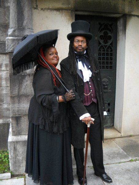 17 Best Images About Afro Steampunk On Pinterest West