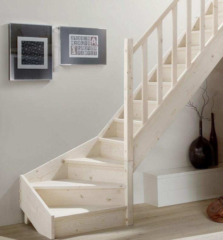 23 besten schody Bilder auf Pinterest | Treppe, Dachausbau und Treppen