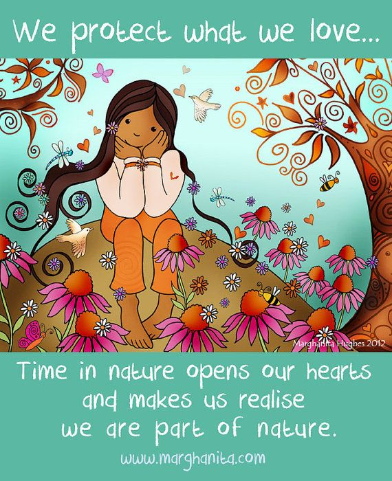 Protect Nature Quotes: 14 Best Images About Childhood Quotes & Sayings On