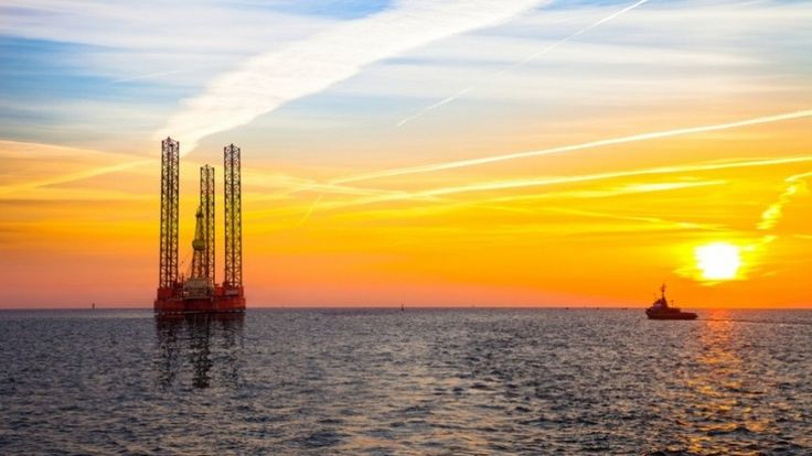 BHP Billiton and Pemex Sign Agreement to Exchange Deepwater Expertise