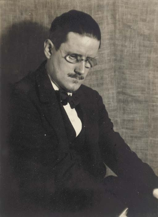 Want james joyce erotic letters Rain unbelievably