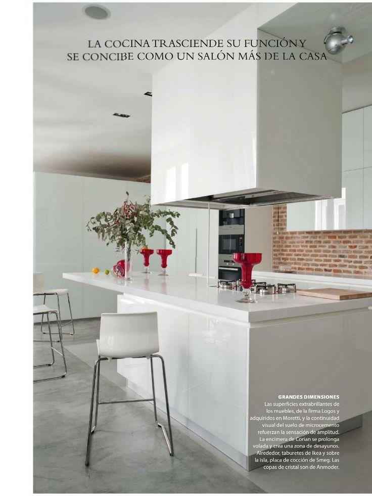 Mejores 48 imágenes de apartamento en Madrid en Pinterest ...