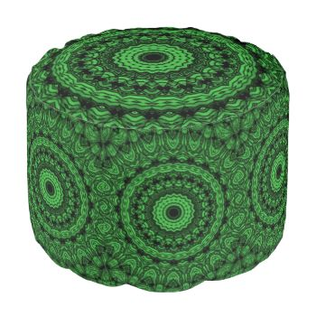 a trendy green pattern with many different shapes that gives it a awesome looks for any product that looks great with green. You can also customize it to get a more personal look. #green #green-pattern #trendy #modern #decorative #stylish #abstract abstract-pattern
