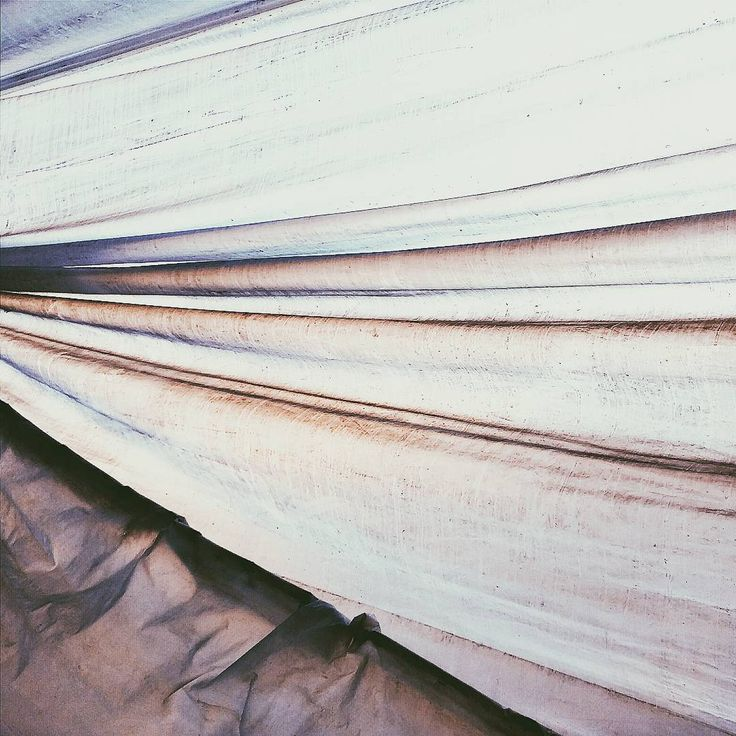Sunset #colorporn #cloudporn #landscape #igaddict #trip #igdaily #photogrid #photooftheday #photographer #view #work #light #capture #instagood #bogota #wood #lightlover #signs #aperture #light #vscocam #vscogood #vscogrid #instagram #inspire #instamood #texture