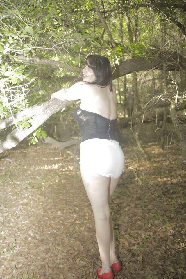 sheerio panties tumblr