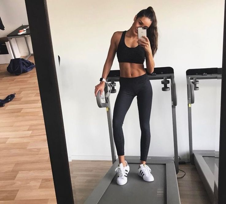 Best fit inspo images on pinterest workouts