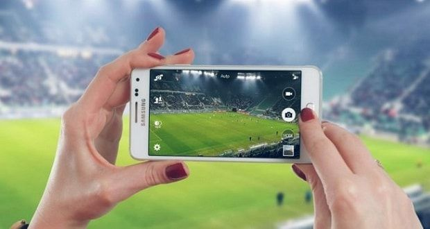 Sign Up On Bedavamacizle Org And Bedava Mac Izle To Later Instigate A Bet As Per The Situation Of The Match All Smartphone Photography Photography Smartphone
