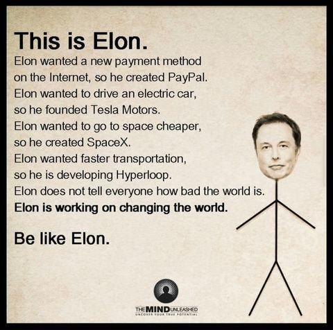 Best Elon Musk Ideas On Pinterest Elon Musk Quotes Elon