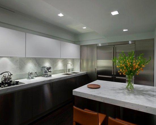 Kitchen Design Victor Ny 78 best kitchens - horizontal doors images on pinterest | modern