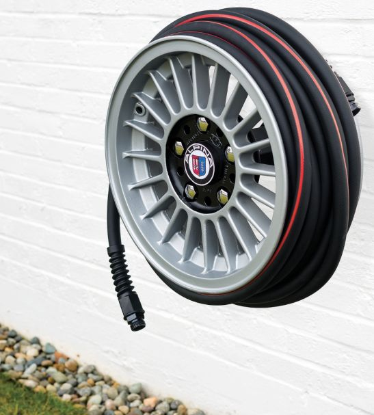 1000+ Ideas About Ultimate Garage On Pinterest