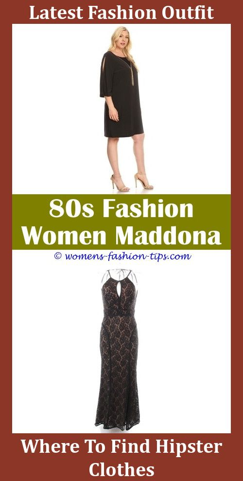 latest clothing styles affordable retro clothing where to shop for