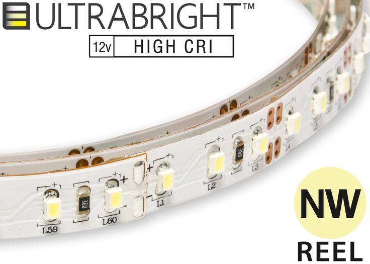 11 Best Indirect Lighting Design Images On Pinterest