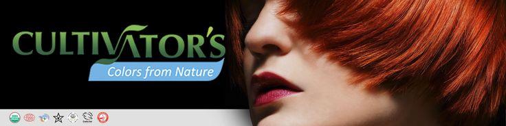 Kasviväri on yhä useamman valinta ja se sopii usein myös hiusväriallergisille. Upeat sävyt, kiiltävät hiukset. Turvallinen hiusväri ilman haitallisia kemikaaleja. ecobellafi