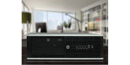 HP 6300 Pro Small Form Factor Refurbished Desktop (i5-3470 12GB 1TB Win7Pro) $300 #LavaHot http://www.lavahotdeals.com/us/cheap/hp-6300-pro-small-form-factor-refurbished-desktop/89167