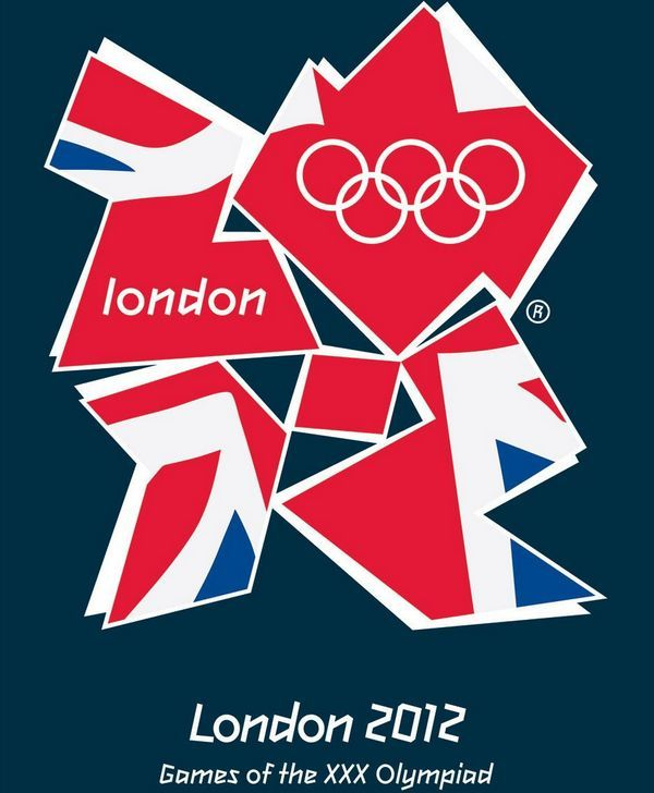 2012-Summer-Olympic-Games-London-UK-poster