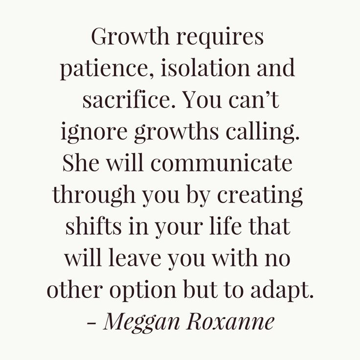 """4,806 Likes, 19 Comments - Positive & Motivational Quotes (@thegoodquote) on Instagram: """"Follow @roxannesvibe """""""