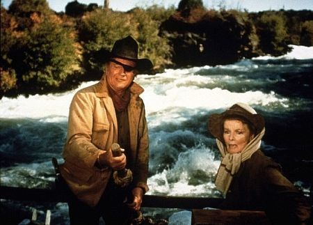 Pictures & Photos of John Wayne - IMDb