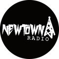 Newtown Radio : WTBS with Dj Speculator and Ron Morelli / Dec 17 2012