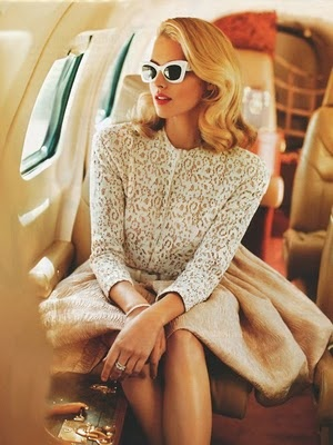 Class: In Style, Fashion, Inspiration, Vintage, Styles, Retro, Travel, Hair, Private Jet