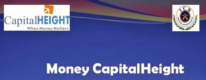 MCX Tips: Live Updates and Trends by Money CapitalHeight