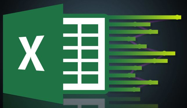 How to Create Powerful Graphs & Charts in Microsoft Excel