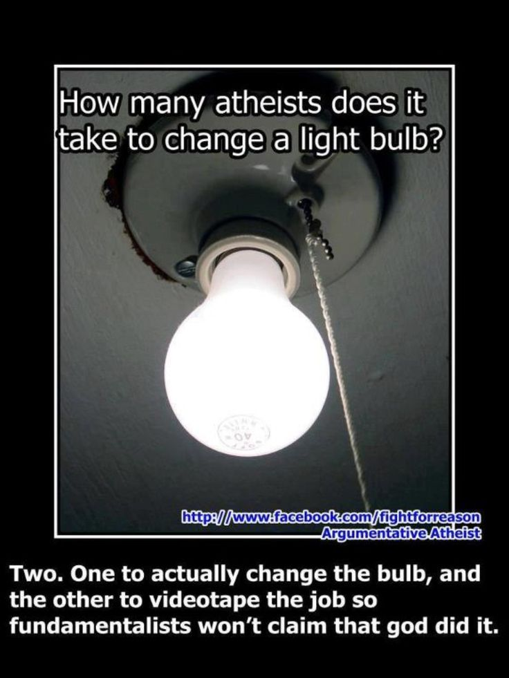 religion can be defined in many 13072018 why are so many people opposed to the idea of organized religion what is organized religion and does the bible  organized religion can be harmful and.