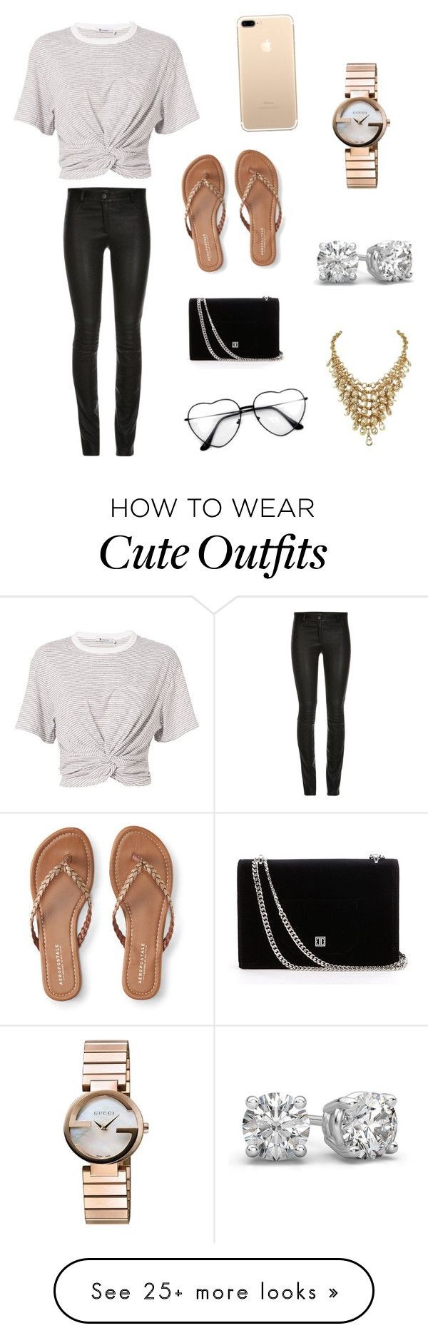 best outfit sets images on pinterest beautiful clothes cute
