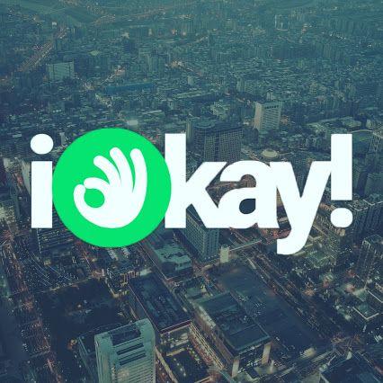 iOkay – Segurança Pessoal