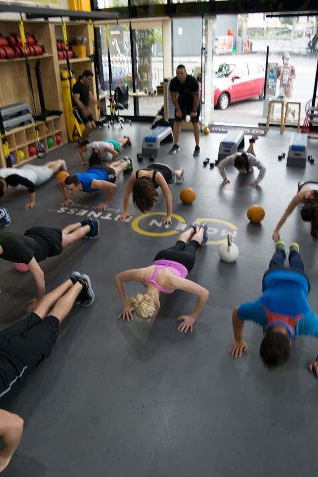 Looking for personal trainer Melbourne CBD? Moving Club Training is a leading gym & providing regular boot camp courses in Melbourne. #personaltrainerMelbourneCBD http://www.movetrainingclub.com.au/