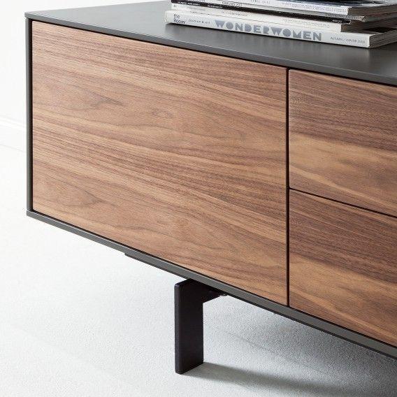 Tv Lowboard Payara Komod In 2019 Tv Furniture Furniture