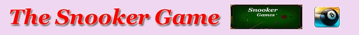 HI here you can download snooker game