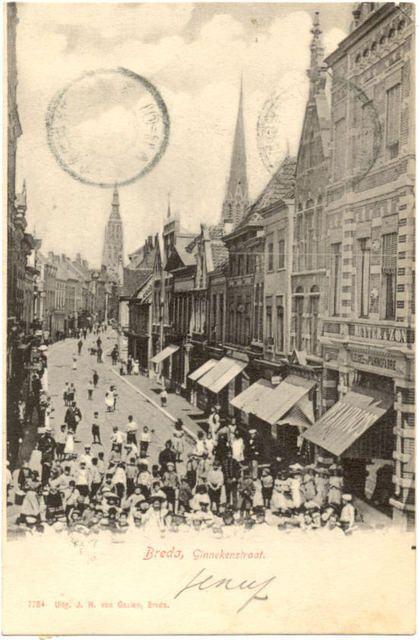 ginnekenstraat-3.jpg (419×640)