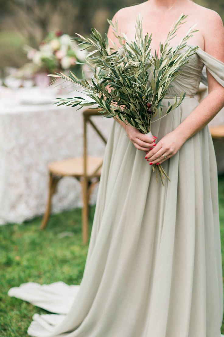 1000 images about wedding photography on pinterest for Wedding dresses northern california