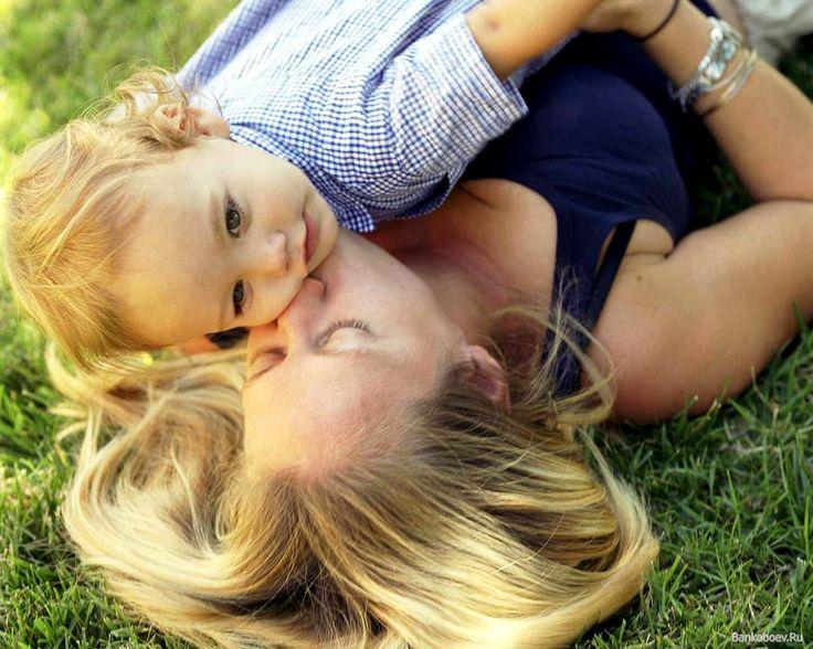 мир мама и дети - Поиск в Google