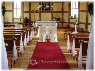 przyszłe panny młode - akcja ślub - strona 59 Vitalia